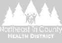 Northeast Tri County logo